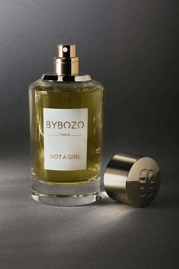 ByBozo Richness