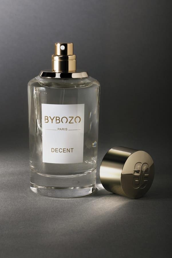 ByBozo Decent